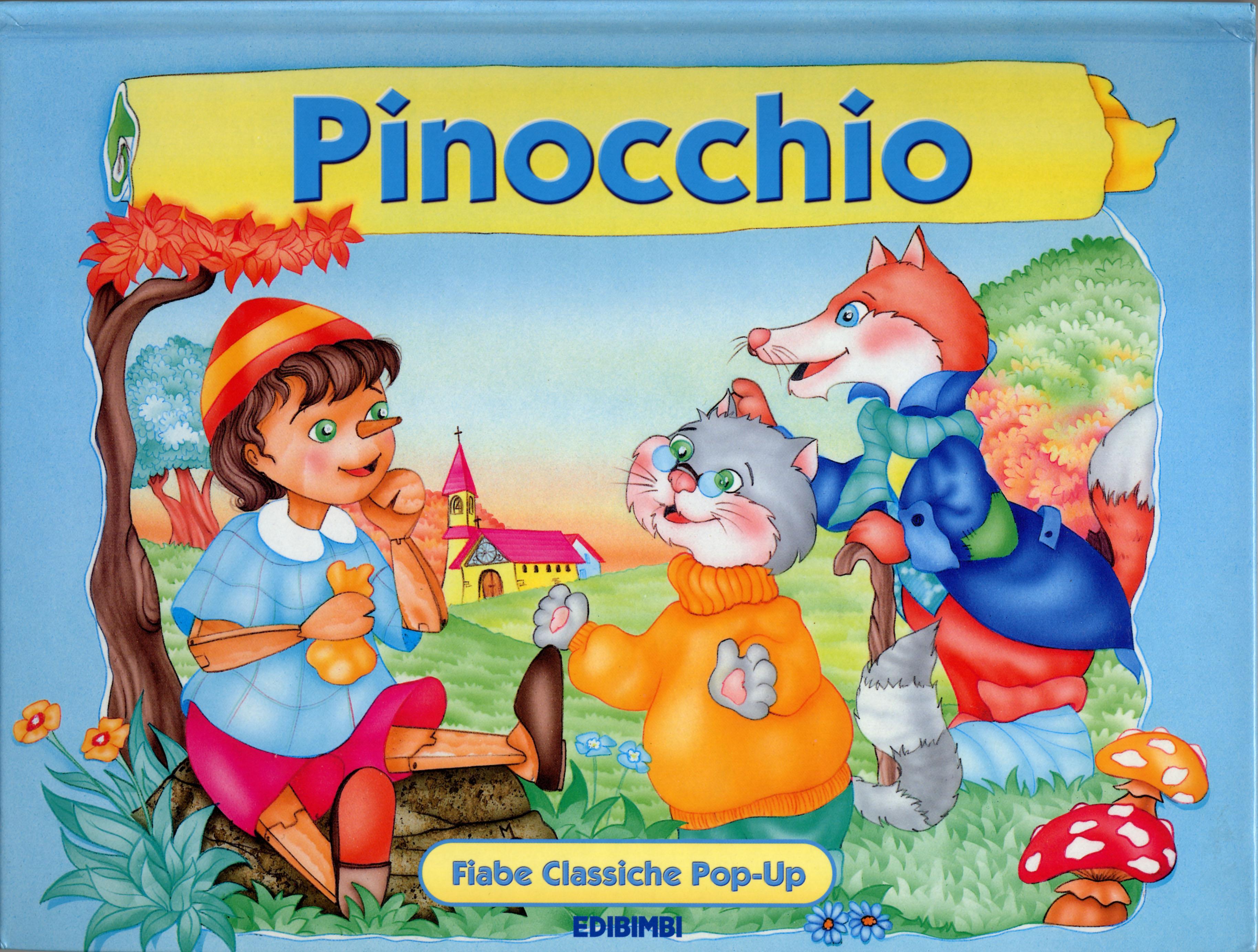 11Pinocchio2