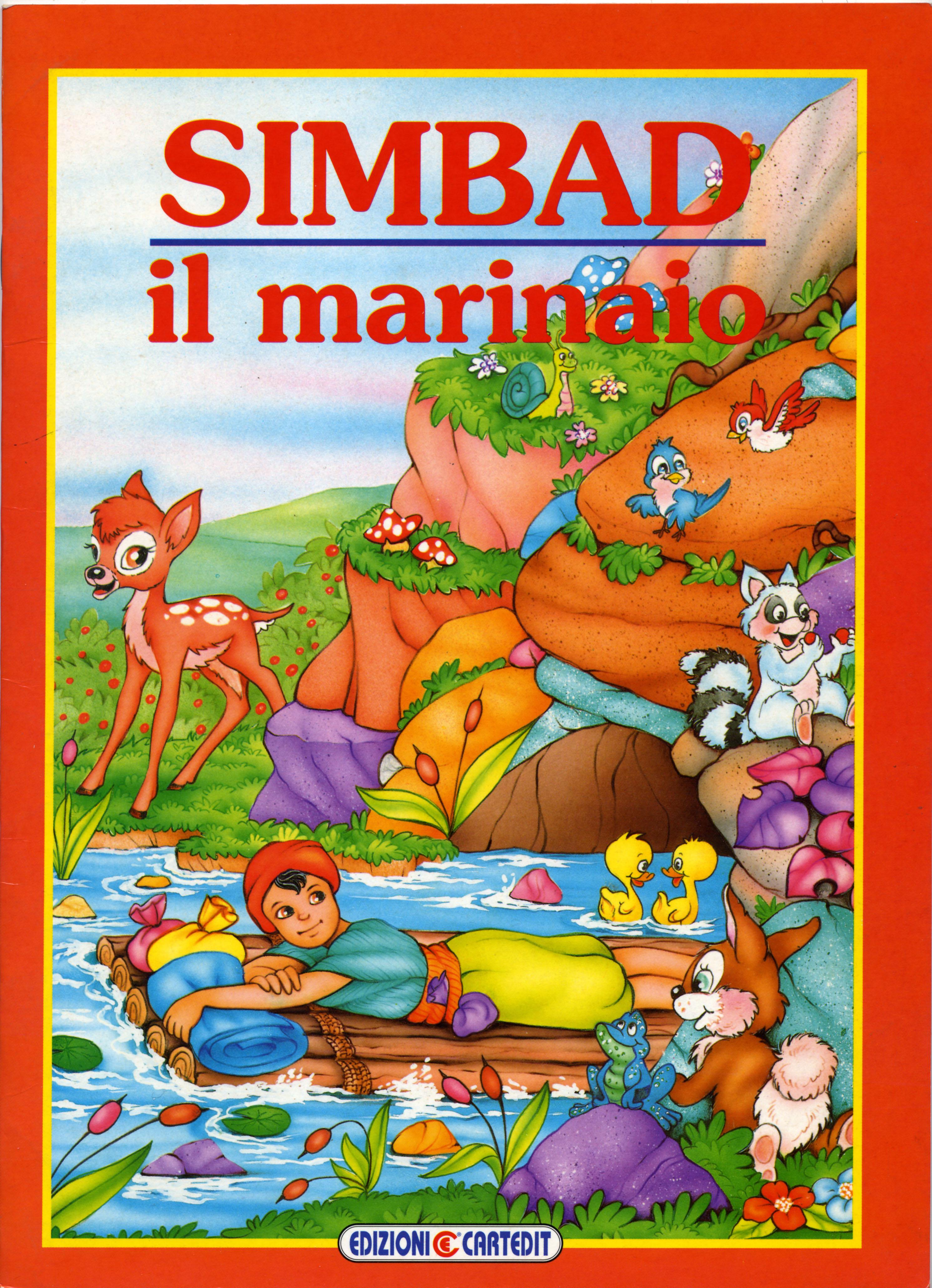 3Simbad
