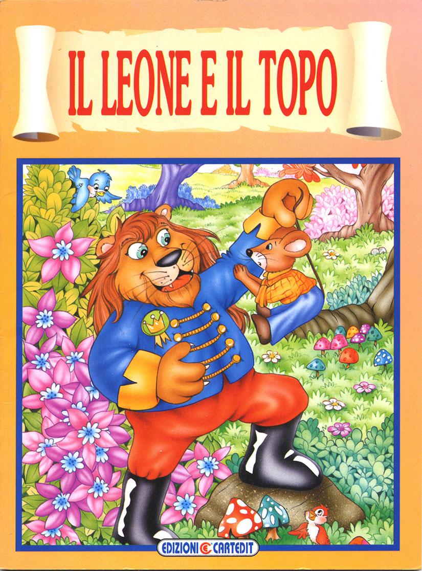 9Leonetopo